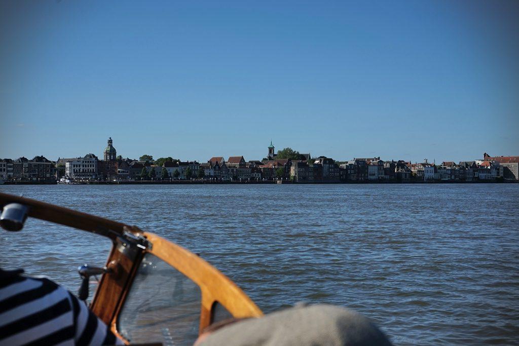 City of Dordrecht