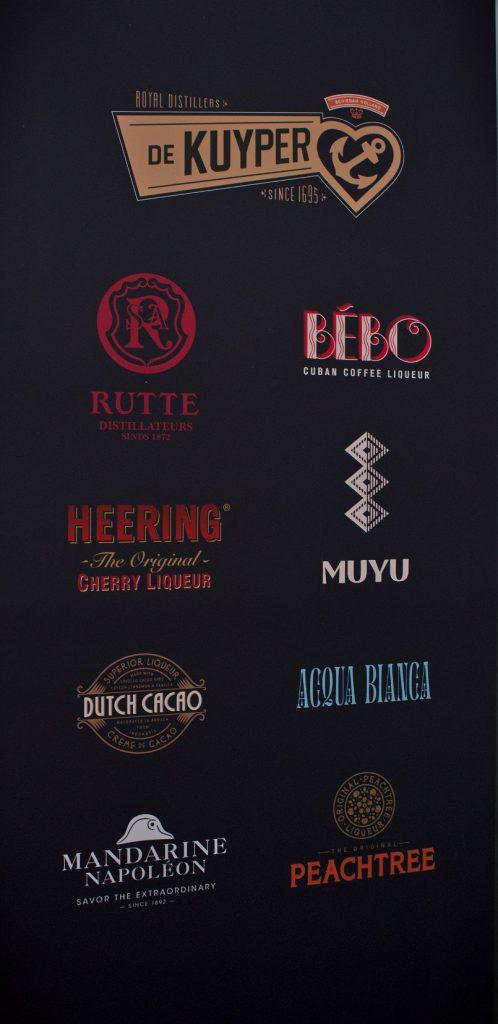 De Kuyper Brands